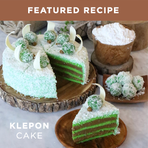 featured-recipe-klepon