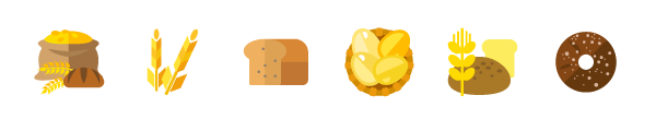 recipe-banner-icons